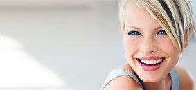 ERGO Zahnzusatzversicherung