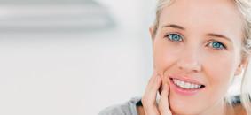 CSS Zahnzusatzversicherung