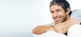 HUK-COBURG Zahnzusatzversicherung