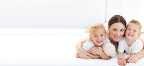 Envivas Zahnzusatzversicherung