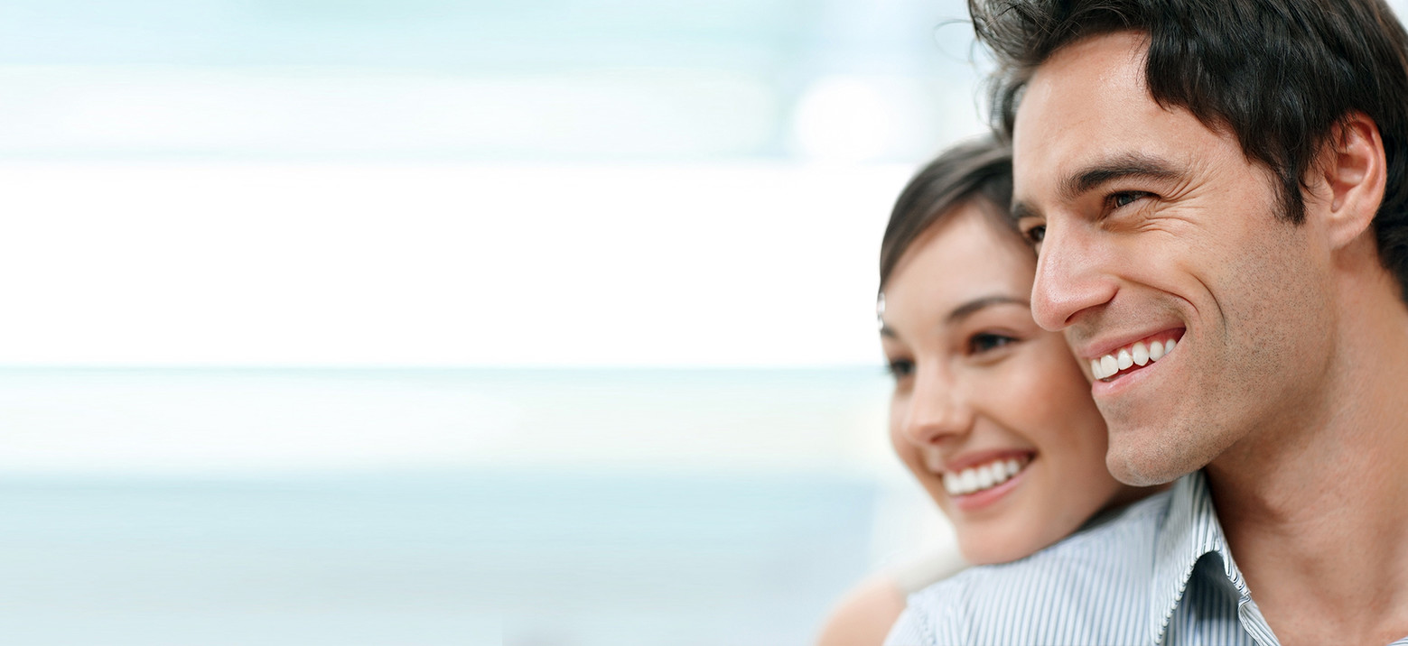 Gothaer MediZ Premium + MediPROPHY