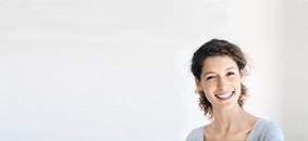 HALLESCHE Zahnzusatzversicherung