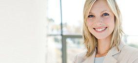 uniVersa Zahnzusatzversicherung