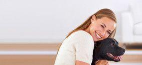 SDK Zahnzusatzversicherung