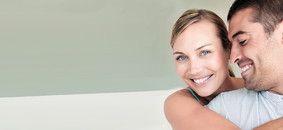 Stuttgarter Zahnzusatzversicherung