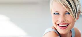 ERGO Direkt Zahnzusatzversicherung