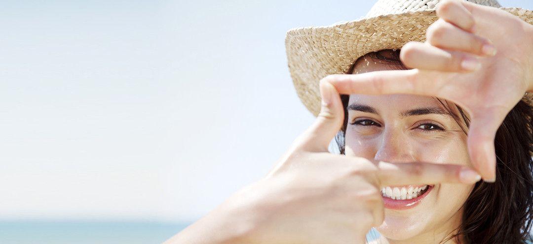 arag zahnzusatzversicherung test