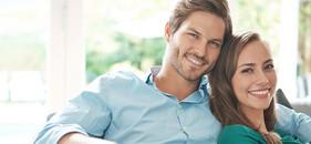 HanseMerkur Zahnzusatzversicherung