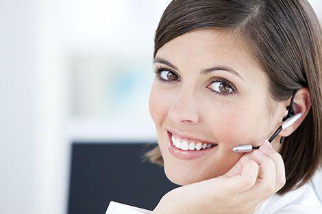 Dentlist Reklamationshilfe