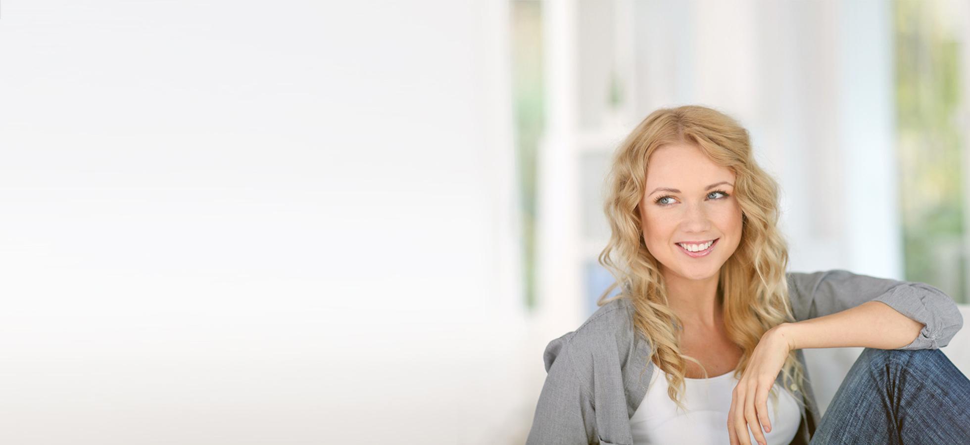 Continentale Zahnzusatzversicherung Rechnung Einreichen : continentale zahnzusatzversicherung ~ Themetempest.com Abrechnung