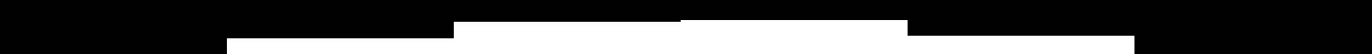 Bannerschatten